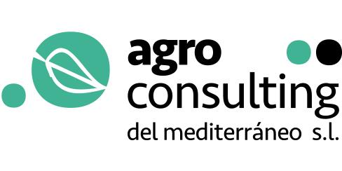 Logo Acm Proeco