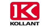 Logo Kolant