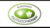 Logo Outdoorchef