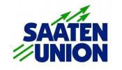 Logo Saaten Union
