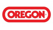 Logo Oregon