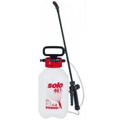 Pompa de stropit Solo 461 - 5 l.