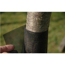 Protectie pomi contra rozatoarelor Flex Guard 6 x 55 cm