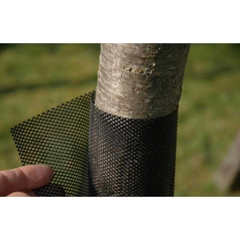 Protectie pomi contra rozatoarelor Flex Guard 11 x 80 cm