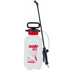 Pompa de stropit Solo 462 - 7 l.
