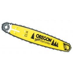 Sina Oregon Solid Harvester 18HX 2,0 mm