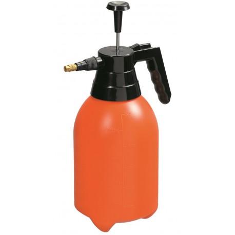 Pompa Stocker manuala cu presiune Econ (1,5 litri)