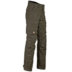 Pantaloni vanatoare Fjällräven Brenner Pro