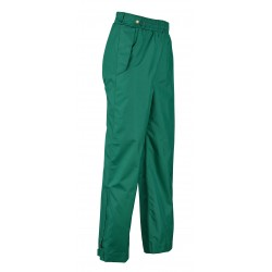 Pantaloni de ploaie Poroforst Active