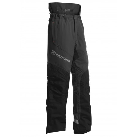 Pantaloni de protectie Husqvarna Functional