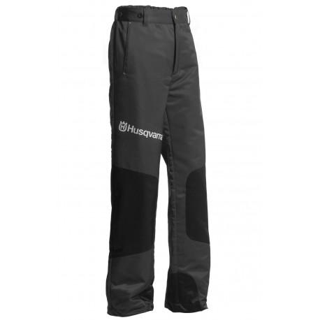 Pantaloni de protectie Husqvarna Classic
