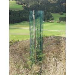 Invelitoare Freiwuchs 300 - 120 cm H
