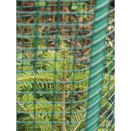 Invelitoare protectie conifere Freiwuchs 500 - 120 cm H