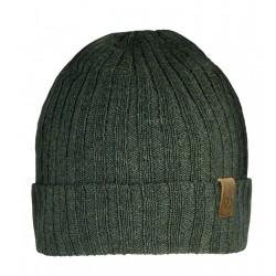Caciula Fjällräven Byorn Hat Thin