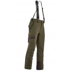 Pantaloni vanatoare Deerhunter Muflon