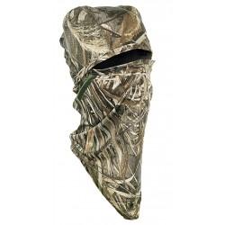 Masca camuflaj Deerhunter Max 5