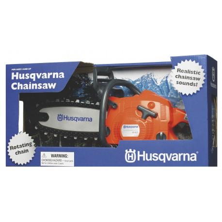 Jucarie motoferastrau Husqvarna 440