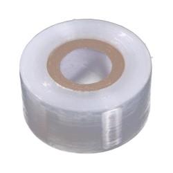 Banda pentru altoit fotodegradabila - bobina 50 m