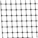 Plasa anticartita Avinet 90 - rola 1 x 200 m