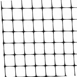 Plasa anticartita Molenet - rola 1 x 25 m