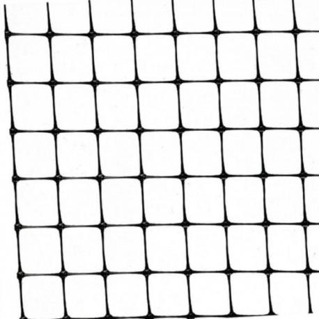 Plasa anticartita RECINGREEN S - rola 1 x 100 m