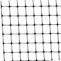 Plasa anticartita RECINGREEN S - rola 2 x 100 m