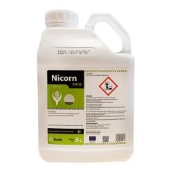 Erbicid porumb Nicorn 040 SC - 5 l.