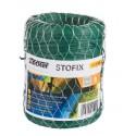 Fir plastificat Stofix, bobina 500 m x 2,6 mm