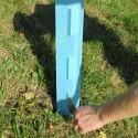 Invelitoare de protectie Wita Econom - 38 cm