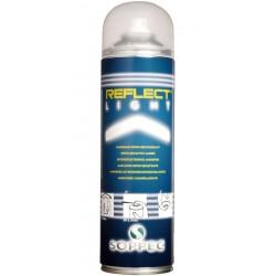 Spray reflectorizant Soppec Reflect Light