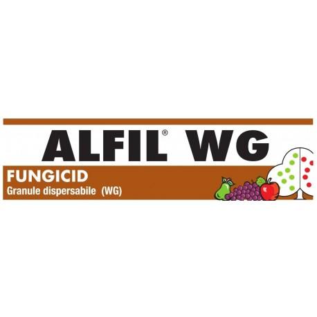 Fungicid Alfil WG - 5 kg.