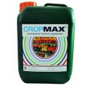 Ingrasamant Bio Cropmax 100% natural - 20 l.