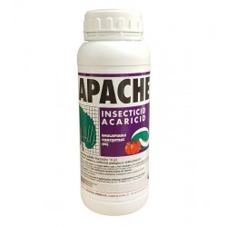 Insecticid acaricid Apache - 1 l.