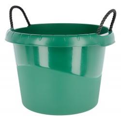 Galeata Kerbl pentru apa si furaje - 45 litri