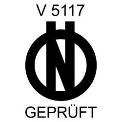 Lanturi antiderapante Rud Compact Grip 4716963 - pereche
