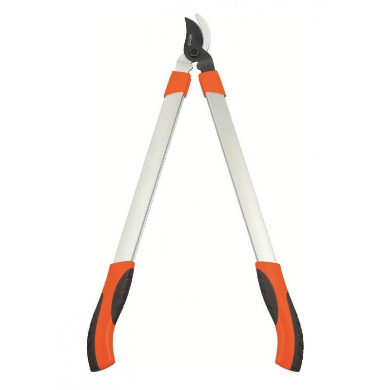 Cleste pentru taiat crengi Stocker tip bypass (65 cm)