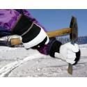 Manusi de iarna Keron Arktic