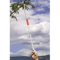 Foarfeca profesionala pentru taiat Stocker cu maner lung (120 cm)