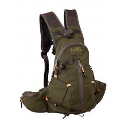 Rucsac Hart NB Litepack 11