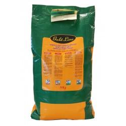 Seminte gazon umbra - 10 kg.