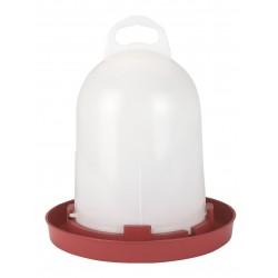 Adapatoare Kerbl pentru pasari - 5,5 litri