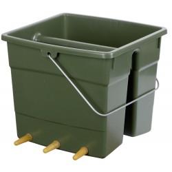 Galeata pentru miei Kerbl - 10 litri