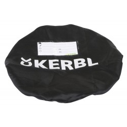 Capac Kerbl - galeata si vas pentru furaje