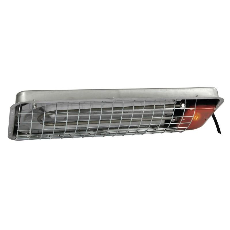Radiator termic Kerbl SunnyBoy - 100 W