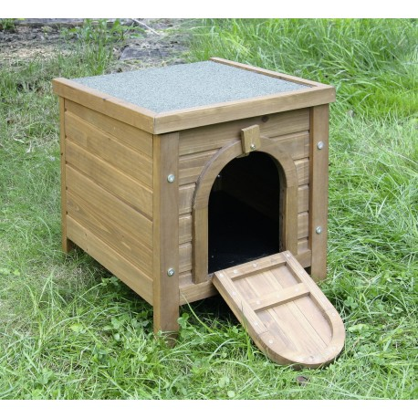 Cusca Outdoor Kerbl - animale mici