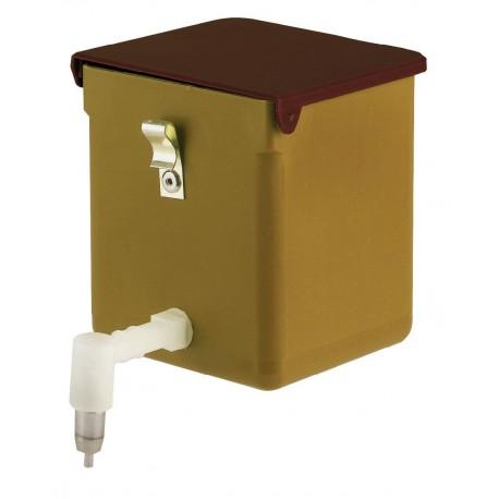 Adapatoare speciala Kerbl pentru rozatoare - 500 ml