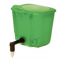 Adapatoare Kerbl pentru rozatoare - 500 ml