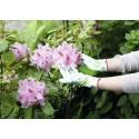Manusi de gradinarit Keron FlowerPower - set 2 perechi