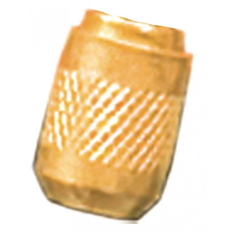 Duza pulverizator din bronz pompe manuale