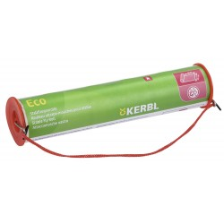 Rola impotriva mustelor Kerbl Eco - 10 m